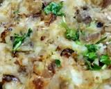 Aloo Paratha /Potato stuffed Indian flat bread recipe step 1 photo