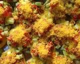 (Colourful Dhokla recipe in hindi) 6