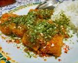 19. Taiwanese Crispy Chicken ala Shihlin (Upgraded) #SelasaBisa langkah memasak 7 foto