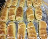 Luncheon Bread