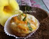 Muffin Mie langkah memasak 6 foto