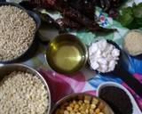 Masala Rava Idlis recipe step 8 photo