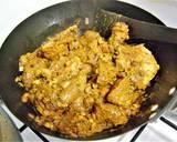 Moroccan Lamb Tagine recipe step 3 photo