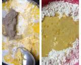Kue Bawang ala JTT langkah memasak 2 foto