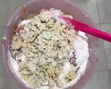 Tahu Walik Aci Banyuwangi Crispy langkah memasak 2 foto