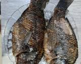 Pesmol Ikan Nila langkah memasak 1 foto