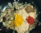 Macha Besara recipe step 6 photo
