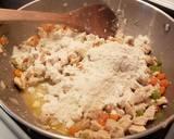 Chicken Pot Pie recipe step 3 photo