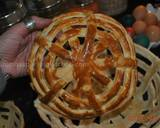 Bread Basket recipe step 13 photo