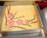 Jelita Cake (Resep Semi Premium) langkah memasak 6 foto