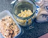 Foodbank Salmon Mac 'N' Cheese recipe step 1 photo