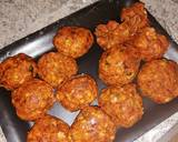 Kebab sosaties