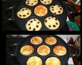 Lempeng pisang khas Banjarmasin langkah memasak 4 foto