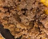 No Baked Cheesecake in Jar langkah memasak 2 foto