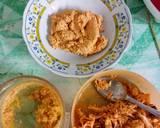 Sate Litit #BikinRamadhanBerkesan langkah memasak 1 foto