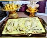 Opor Ayam Khas Lebaran ala MamaOka langkah memasak 5 foto