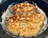 Kotlety z kurczaka w jogurcie naturalnym i curry krok przepisu 3 zdjęcie