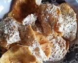 Tahu Walik Crispy isi Ayam langkah memasak 3 foto