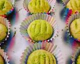 Almond Cookies || Simple & Delicious langkah memasak 9 foto