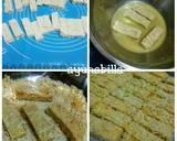 (20)Stik nugget ayam #pekaninspirasi langkah memasak 6 foto