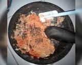 Daging Sapi Bumbu Marinasi Dengan Kecap Inggris langkah memasak 2 foto
