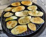 Eggplant Lasagne (Vegetarian/Vegan/Low Carb) recipe step 2 photo
