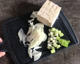 Doenjang Jjigae ala Our Channel langkah memasak 3 foto