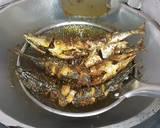 Ikan Goreng Lengkuas langkah memasak 7 foto