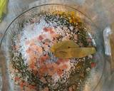 Real Dill Pickles recipe step 2 photo