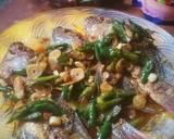 Ikan Nila Masak Lombok Ijo #SelasaBISA langkah memasak 5 foto