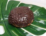Donut ndul ndul langkah memasak 8 foto