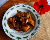 Ayam Ungkep Bumbu Kecap #pr_adakecapmanisnya langkah memasak 5 foto