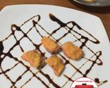Salmon rebus oles mayones sederhana mudah#homemadebylita langkah memasak 4 foto
