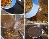 Cuko Pempek Palembang langkah memasak 3 foto