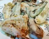 #3.Hainam Rice with Hainam Chicken langkah memasak 3 foto