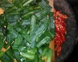 Tumis Daging Sapi langkah memasak 3 foto
