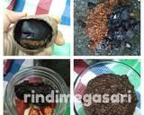 58. Rawon Eyang Bunga langkah memasak 2 foto