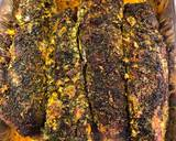 Roasted Pork TenderLoin recipe step 5 photo