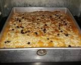 Butter Cake Condensed Milk langkah memasak 4 foto