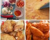 Chicken in Spicy Sauce (Chicken Sambal) recipe step 2 photo