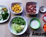Sup Ayam ala Mertua langkah memasak 1 foto