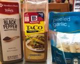Lazy Kielbasa Taco Soup recipe step 3 photo