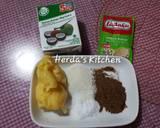 Nasi Kebuli Kambing ala Teteh Tyas langkah memasak 4 foto