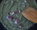 Andhra Pesarattu recipe step 5 photo