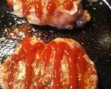 Chicken and Salad recipe step 4 photo