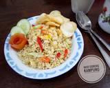 Nasi Goreng Kampung ala Ny.Liem langkah memasak 5 foto