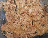 Pepes Tahu Jamur Tiram #PR_bukanpepesankosong langkah memasak 5 foto