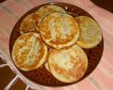 Wingko babat ala langkah memasak 4 foto
