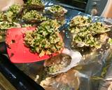 Oysters Rockefeller recipe step 5 photo