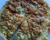 168. Telur Crispy langkah memasak 3 foto